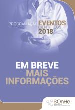 ESTOMAGO_eventos_site_sonhe