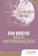 FEMININO_eventos_site_sonhe