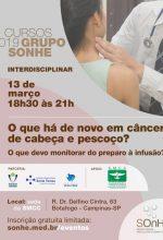 03a-cancer-cabeca