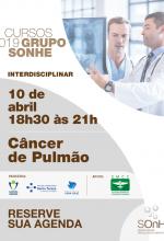 04b-cancer-pulmao