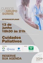 06b-cuidados-paliativos