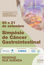 09-cancer-gastrointestinal