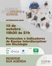 10a-protocolos-oncologia
