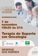 11a-terapia-oncologia