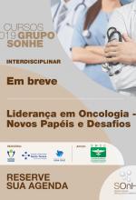 12a-lideranca-oncologia