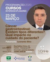 curso-cancer-gastrointestinal