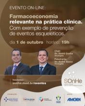 preview-card-evento_farmacoeconomia_sonhe_2020