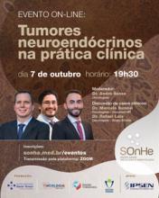 preview-card-evento_neuroendócrinos_sonhe_2020