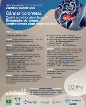 cancer-colorretal-melhor-abordagem