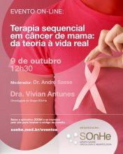 terapia-sequencial-cancer-mama