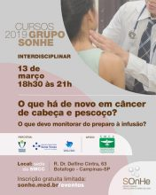 03a-cancer-cabeca