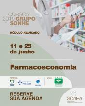 06a-farmacoeconomia