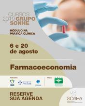 08a-farmacoeconomia