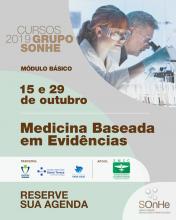 10b-medicina-evidencias