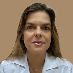 Márcia Torresan Delamain