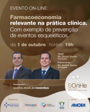 preview-card-evento_farmacoeconomia_sonhe_2020