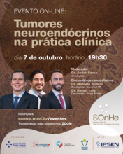 preview-card-evento_neuroendócrinos_sonhe_2020