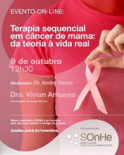 terapia-sequencial-cancer-mama