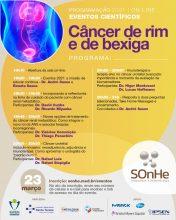 câncer de rim