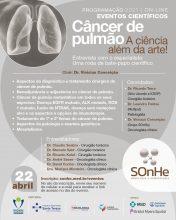 cancer-pulmao